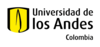 Thumb100_logosimbolo-universidaddelosandes_colombia