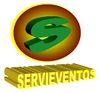 Thumb100_logo_servieventos_jpeg