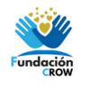 Thumb100_logo_fundacion