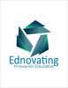 Thumb100_logo_ednovating