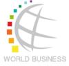Thumb100_logo_world_business