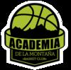 Thumb100_academia-logo