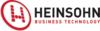 Thumb100_heinsohn_logo