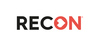 Thumb100_logo_recon-01