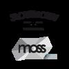 Thumb100_logosslowmoss-01