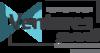 Thumb100_logo_ventures_summit