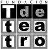 Thumb100_tdeteatro_b_n__