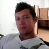 Thumb100_12572973_1043769899020184_6718679454303481852_n