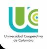 Thumb100_logo_ucc