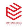 Thumb100_logo-emprendedores