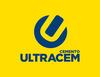 Thumb100_cemento_ultracem_cuadrado-fondo_amarillo