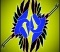 Thumb100_chmc_logo
