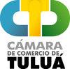 Thumb100_logo_nuevo_cct_2015