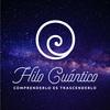 Thumb100_logo-hilo-cua_ntico-cuadrado