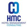 Thumb100_logo_hmc_perfil__2_