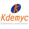 Thumb100_kdemyc-logo-200