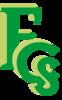 Thumb100_logo_facultad_de_ciencias_de_la_salud