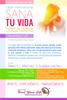 Thumb100_sana_tu_vida_nov_7_y_8__2015