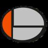 Thumb100_logo_circulo