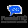 Thumb100_logo_fundatic_vert