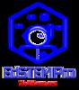 Thumb100_edstem_pro_logo