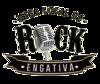 Thumb100_logo_mesa_de_rock