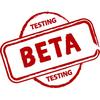 Thumb100_beta-testing