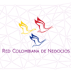 Thumb100_redcolombianadenegocios_-_icon_facebook-01