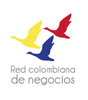 Thumb100_logo_red_colombiana_de_negocios