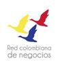 Thumb100_logo_red_colombiana_de_negocios