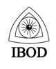 Thumb100_logo_ibod