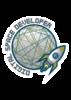 Thumb100_logo_digital_spacedeveloper_100x140_mesa_de_trabajo_1
