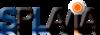 Thumb100_logosplavia