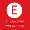 Thumb100_imagen-perfil_ctp