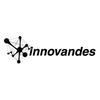 Thumb100_innovandes_cuadrado