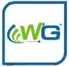 Thumb100_logo_wg