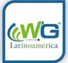 Thumb100_wg_latinoamerica