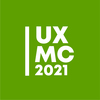 Thumb100_uxmc_banner_01_thumb_verde
