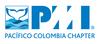 Thumb100_pmi_pacifico_logo_blue