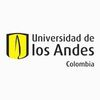 Thumb100_thumb200_logo_universidad_de_los_andes_colombia