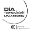 Thumb100_deu_blanco.jpg
