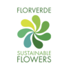 Thumb100_logo_fsf