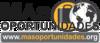 Thumb100_logo_mas_oportunidades_300_ppi