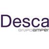 Thumb100_logo_desca_evento-01