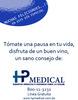 Thumb100_etiqueta-vino