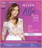 Thumb100_mujer-alfabogota
