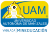 Thumb100_logo-uam-horizontal-poli