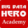 Thumb100_logo_big_data_hero_academy_200x200