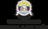 Thumb100_logo-umb