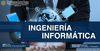 Thumb100_logo_inge-informatica-01